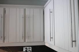 kitchen design magnificent grey cupboard paint one coat cupboard