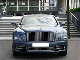 bentley mulsanne vs rolls royce phantom used 2017 bentley mulsanne for sale in hertfordshire pistonheads