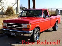 ford f150 for 1990 ford f150 classics for sale classics on autotrader