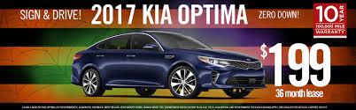 kia mentor kia new kia and used car dealership in mentor oh