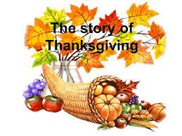 thanksgiving slide1 jpg favorite thanksgiving idea plus story