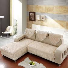 Plush Sofa Cover Plush Sofa Cover Sofa Ideas