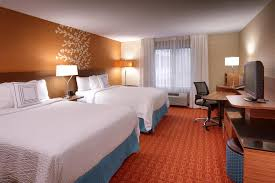 2 bedroom suites in salt lake city fairfield inn by marriott salt lake city ut 130 west 400 south 84101