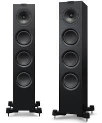 harga speaker home theater kef q2017 series