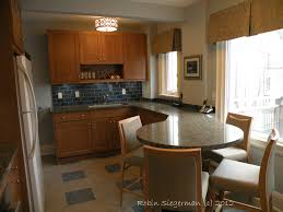 Traditional Kitchen Designs 2013 Top 10 Kitchen Trends For 2014