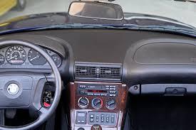 mazda roadster 1998 1998 bmw z3 roadster individual glen shelly auto brokers
