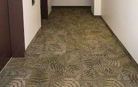 complete commercial flooring residential floor specialists