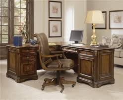 L Shaped Desk With Left Return Furniture Brookhaven Executive L Right Return Desk