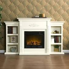 Electric Fireplace White White Electric Fireplace Stove U2013 April Piluso Me