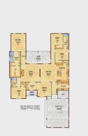 berm home plans paleovelo com