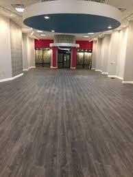 kronoswiss noblesse oak d8012nm laminate flooring
