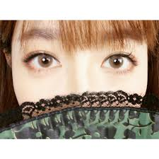 prescription colored contact lenses halloween enlarge pupils colored contact lenses hd polar lights brown