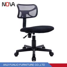 computer chair specifications computer chair specifications