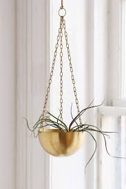 super cheap home decor 189 best images about home decorating cheap on pinterest nate