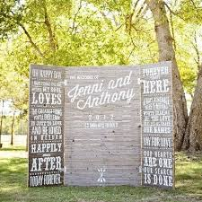 photobooth ideas photo booth ideas beautiful i want a photo booth of some sort at