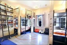 chambre basketball deco basketball chambre deco basketball chambre basket garcon basket