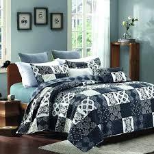 Target King Comforter Sets King Quilt Set Blue King Size Quilt Sets Target King Comforter