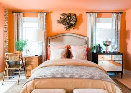 shop hgtv dream home 2016 colorful guest room ethan allen view all