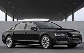 bmw high price audi a8 hires best cars best price
