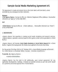 marketing agreement republic midstream proposal the construction