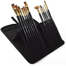 Makeup Artist Supplies Amazon Com Castle Art Supplies Acrylic Paint Set For Beginners