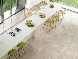 tile in dining room italian tiles by la fabbrica granite and ceramic tile for your