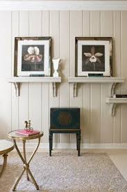 Painting Wood Paneling Ideas Best 25 Painted Panelling Ideas On Pinterest Painting Wood