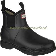 hunter rain boots black friday rain boots newest men u0027s jackets and brand newest outdoor