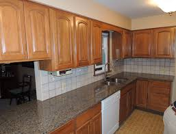 kitchen cabinets grand rapids mi basic cabinet renewal 1 n hance southern kent county