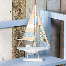 nautical ornaments ebay