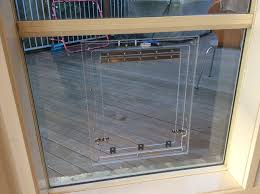 doggy door glass door buy for glass doors online for dogs products australia pet doors
