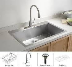 low profile kitchen faucet low profile kitchen faucet romeoumulisa com