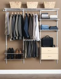Home Free by Rubbermaid Homefree Series Closet System Rubbermaid Homefr U2026 Flickr