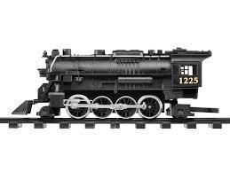 the polar express g set 1225