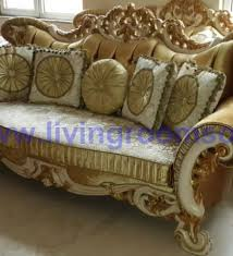 Beautiful Photos Of Sofa Furniture Design For Hall Classic Sofa - Classic sofa designs