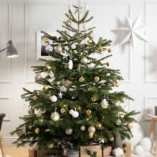 how to store tree craft store creativity