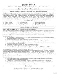accountant resume templates australian kelpie pictures white free nursing resume sles icu nurse resumes 0a summary job