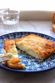 Mediterranean Kitchen Mastic 73 Best Greek Food Images On Pinterest Greek Recipes Greece And
