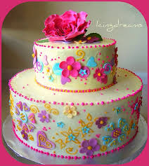 323 best pink images on pinterest cake shop colors and