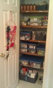 Bathroom Organization Ideas by Makeover Organised Baskets Inexpensive Guest Hold Mount Numbers