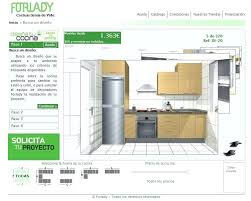 online kitchen designer tool kitchen design tools gprobalkan club