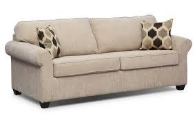 sofa bar amazing concept yoben beloved joss beguile munggah excellent isoh