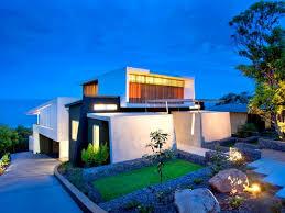 ideas 51 stunning coastal home designs modern and rustic