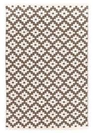 cleaning outdoor rugs woven white indoor outdoor area rug indoor outdoor