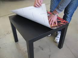 Tavolino Salotto Ikea by Psp Ikea Blog Psp Cisliano