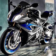 bmw sport bike car u0026 bike fanatics bmw hp4 the world u0027s lightest 4 cylinder