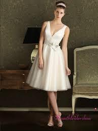 guenstige brautkleider 15 best günstige brautkleider images on wedding dress