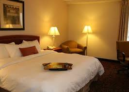 Comfort Inn Hackettstown Nj Hampton Inn Hotel In Woodbridge Nj Near Edison Nj