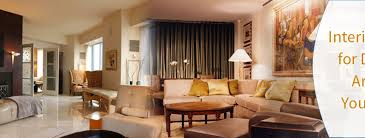 Home Interior Designer In Pune Interior Design For Different Areas Of Your Home Interior