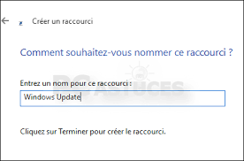cr馥r raccourci bureau windows 8 comment cr馥r une icone sur le bureau 92 images comment cr馥r